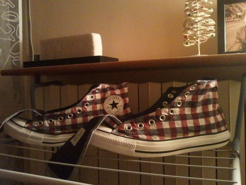 converse all star quadretti converse all star quadretti converse all star quadretti