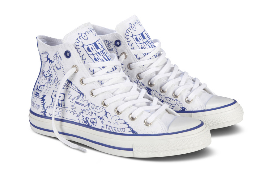kevin-lyons-x-converse-chuck-taylor-for-colette-all-star-1