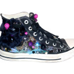 Converse All Star Chuck Taylor by Kilame