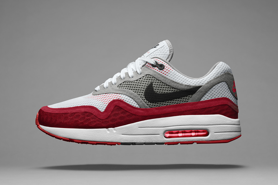 2air max estive