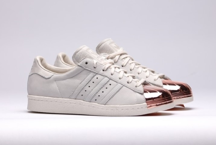 adidas superstar rame