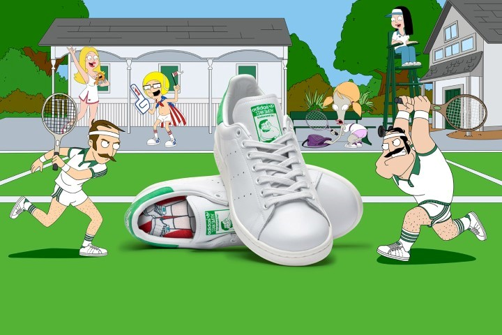 american-dad-x-adidas-originals-stan-smith-01-1260x840