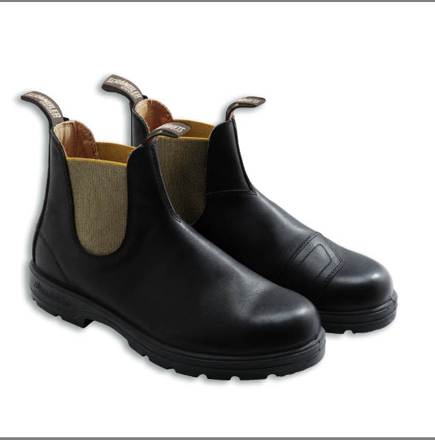 blundstone-800-front