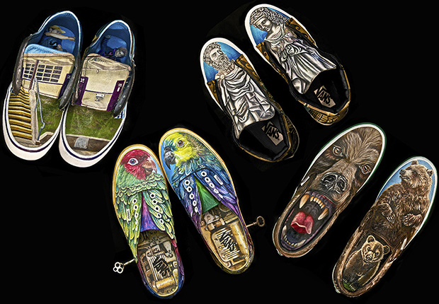 Vans-Custom-Culture-2015Carlsbad-High-School