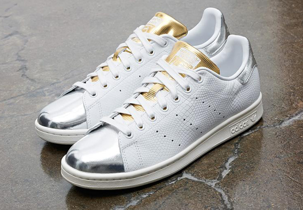 adidas stan smith 2015 prezzo