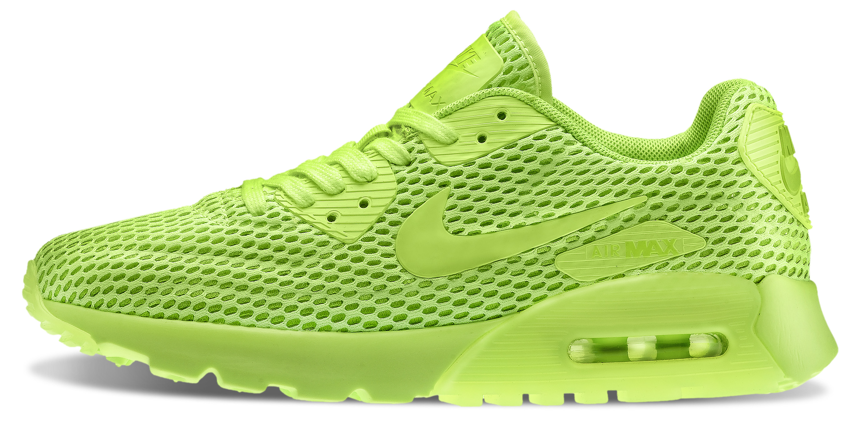 Nike Air Max 90 da AW LAB euro 150,00 (3) I Love Sneakers