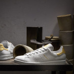 1468419990_adidas_redore_ses_stan_smith_et_rod_laver_6235.jpeg_north_780x_white-590x289