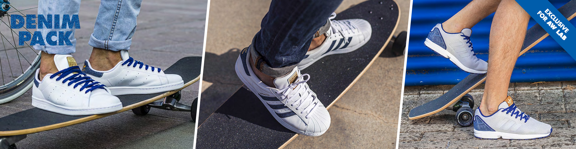 Denim_adidas_orginals_aw_lab