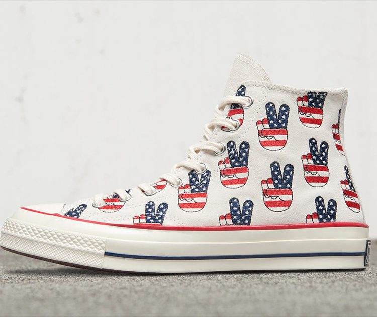 converse-chuck-all-star-70-election-day-usa-4