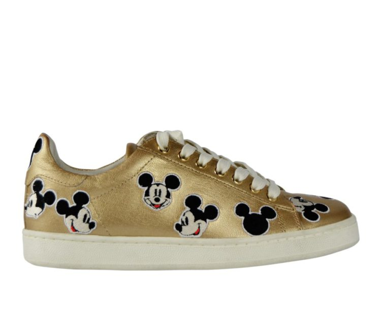 moa-master-of-arts-_-disney-fw16-_-gold-mickey-musthave-medium