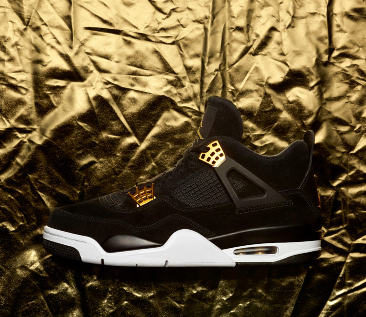 "Air Jordan 4 ""Royalty"" (3)"
