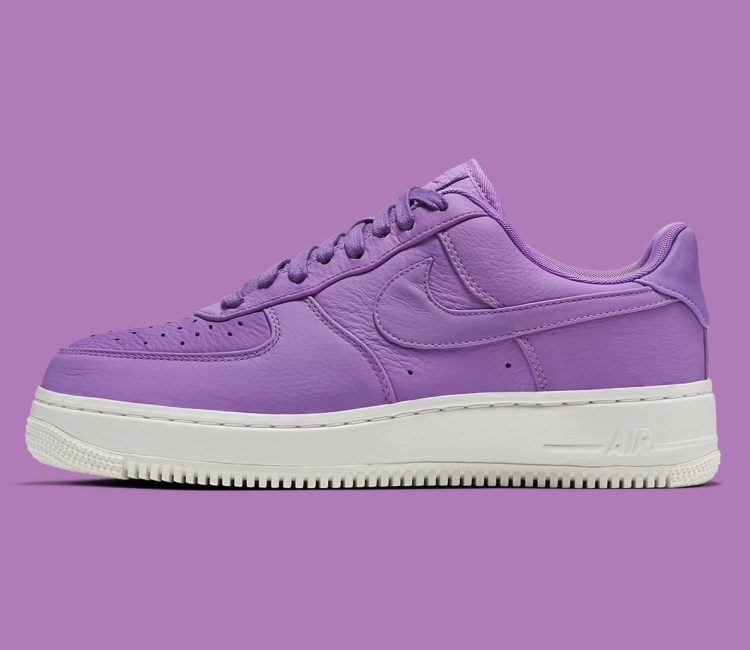 nikelab-air-force-1-low-purple-stardust-1