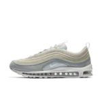 AIR MAX 97 AND AIR MAX 97 ULTRA: new Colorway FW 2017/2018